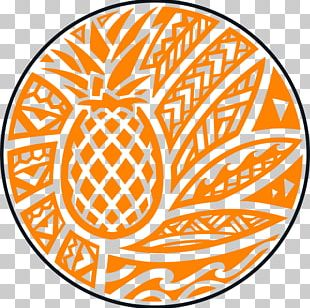 Maui Brewing Co. Wheat Beer Kona Brewing Company Brewery PNG