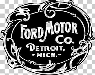 The Henry Ford Ford Motor Company Ford Model A Car PNG