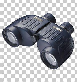 Binoculars STEINER-OPTIK GmbH Optics Navigation Porro Prism PNG