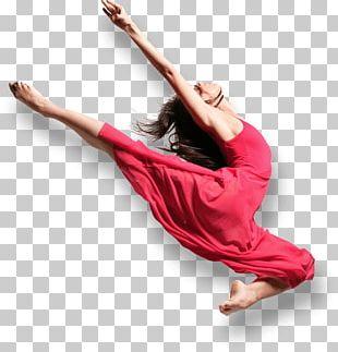 Dance Studio Contemporary Dance Ballet International Dance Organization PNG