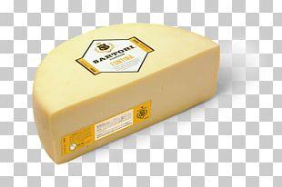 Gruyère Cheese Montasio Parmigiano-Reggiano Grana Padano Product Design PNG