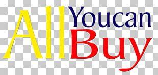 Sparkonline Graphic Design Logo Brand Font PNG