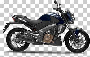 Suzuki GSR750 Kawasaki Versys 650 Kawasaki Z750 Kawasaki Motorcycles PNG