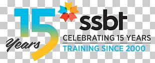 Sydney School Of Business And Technology College Logo PNG
