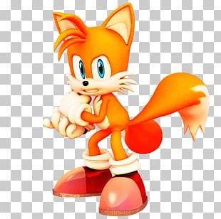 Tails Sonic Chaos Sonic Mania Sonic The Hedgehog 2 Art PNG