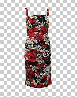 Cocktail Dress Cocktail Dress Clothing Shoulder PNG