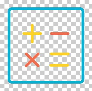 Math: Mental Math Games PNG, Clipart, Addition, Android, Angle