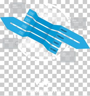 Logo Euclidean PNG