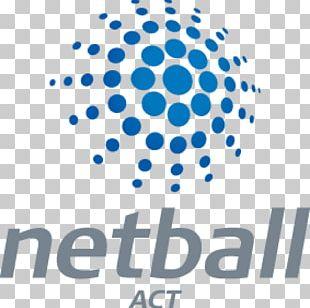 Queensland Firebirds New South Wales Swifts Suncorp Super Netball ANZ Championship PNG