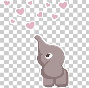 T-shirt Elephant Art Lemon Pepper Illustration PNG