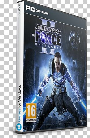 A.O.T.: Wings Of Freedom Star Wars: The Force Unleashed II PlayStation 2 Titan Quest PNG