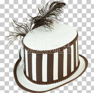 Cake Decorating CakeM PNG