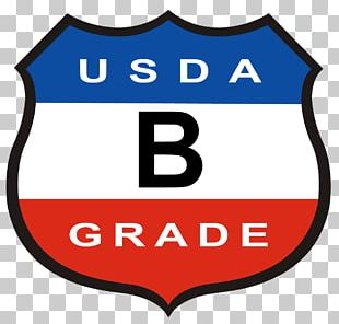 Grading In Education Agricultural Marketing Service Poultry United States Department Of Agriculture Product PNG