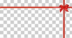 Line Point Angle Text Pregnancy PNG