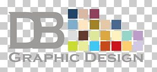 Logo DB Graphic Design Primos Events PNG