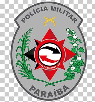Paraíba Military Police PNG
