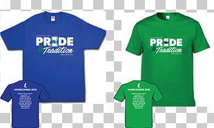 T-shirt Texas A&M University-Corpus Christi Sports Fan Jersey Sleeve PNG