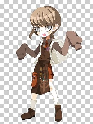 Costume Cartoon Character Homo Sapiens PNG
