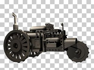 Motor Vehicle Tires Scale Models Wheel Machine Product Design PNG
