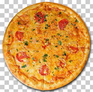Pizza Sushiyam Gouda Cheese PNG
