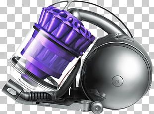 Vacuum Cleaner Dyson DC39 Multi Floor Dyson Ball Multi Floor Canister Dyson Cinetic Big Ball Animal PNG