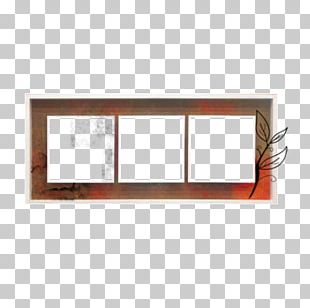 Window Wood Frames Material Chemical Element PNG
