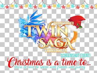 Astral Realm Kingdom Hearts III Kingdom Hearts Birth By Sleep Kingdom Hearts 3D: Dream Drop Distance Kingdom Hearts HD 2.8 Final Chapter Prologue PNG