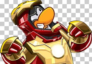 Lego Marvel Super Heroes Iron Man Howard Stark Club Penguin Superhero PNG