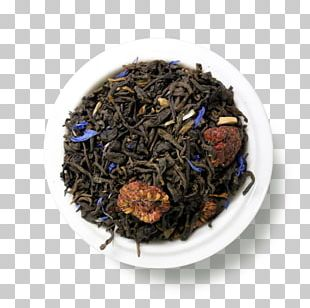 Nilgiri Tea Romeritos Dianhong Recipe Tea Plant PNG