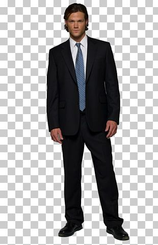 Suit Wedding Dress Navy Blue PNG
