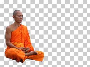 United States Skill Flow Emotion Mind PNG