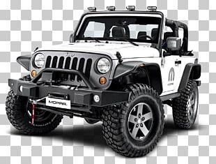 2014 Jeep Wrangler 2012 Jeep Wrangler Car Jeep Grand Cherokee PNG