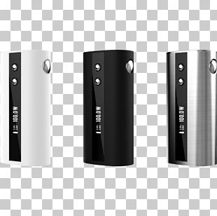 Electronic Cigarette Aerosol And Liquid Geekvape Online Shopping Vapor PNG