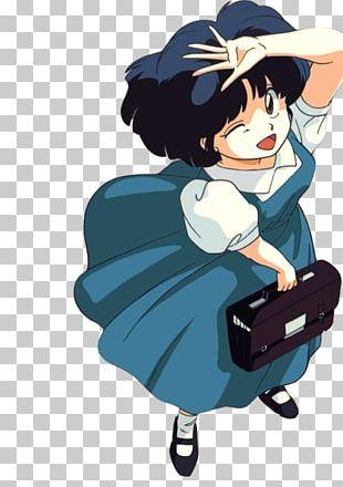Akane Tendo Ranma ½: Hard Battle Ryu Kumon Tofu Ono PNG