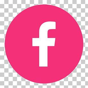 American Barn Busters LLC Computer Icons Social Media Facebook Google+ PNG