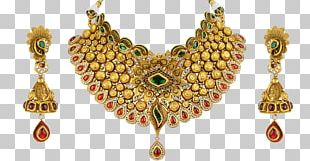 Cloth Napkins Gold Jewellery SONU JEWELLERS Kundan PNG