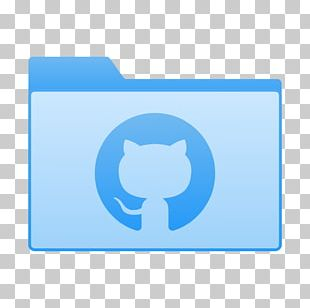 GitHub Pages Computer Icons Wiki PNG