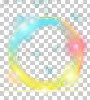 Light Yellow Euclidean PNG