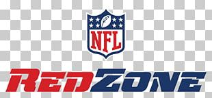 NFL Regular Season NFL RedZone NFL Network NFL Preseason PNG