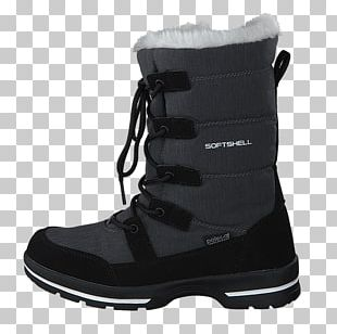 Snow Boot Shoe Adidas Stan Smith Dress Boot PNG