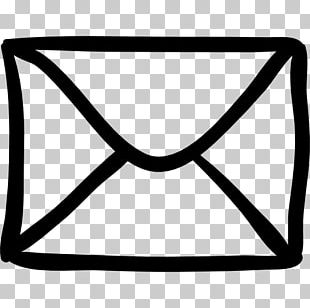 Paper Computer Icons Envelope PNG