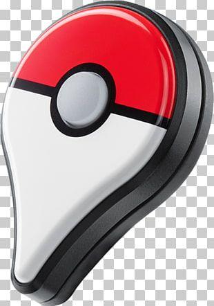 Pokémon GO Video Game Pokemon Go Plus Electronic Entertainment Expo 2016 PNG