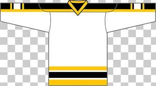 Line Angle Brand Sportswear Font PNG