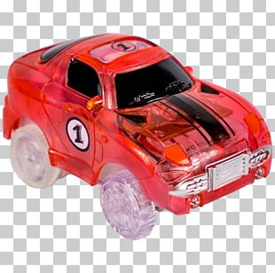 Model Car Ford Mustang Ford Motor Company Green Vehicle PNG