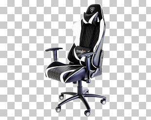 Office & Desk Chairs Gaming Chair Table Wing Chair PNG