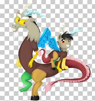 Animated Cartoon Figurine Legendary Creature PNG