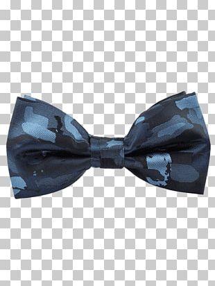 Bow Tie Necktie Suit Einstecktuch Handkerchief PNG