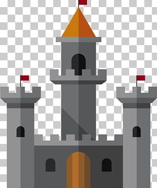 Castle Euclidean Princess PNG