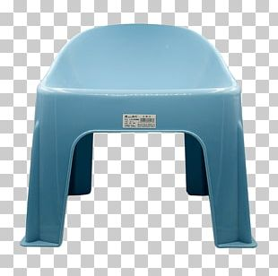 Chair Plastic Child Stool PNG