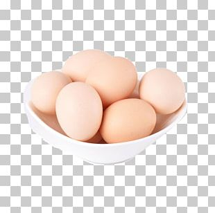 Chicken Egg Tea Egg PNG